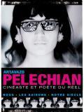 DVD Pelechian