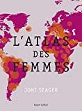 Atlas des femmes