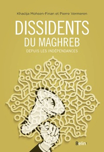 Diisdents du Maghreb