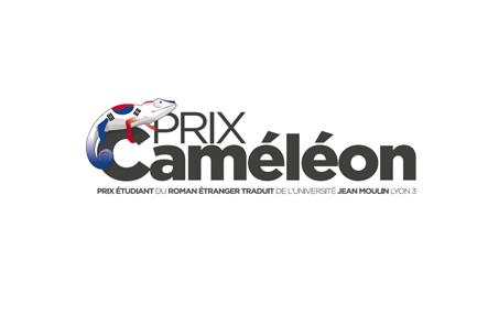 cameleon vignette actu