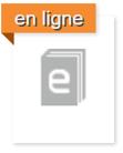 Pictogramme ebook OmniBU