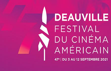 Deauville 2021