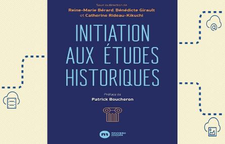 e-manuel initiation aux études historiques