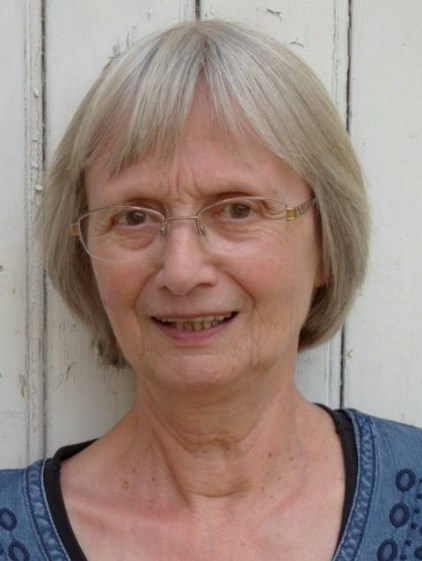Edith Lombardi
