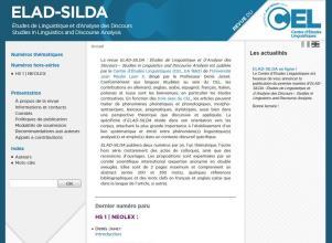 Elad Silda