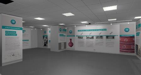 Exposition Leroi-Gourhan visite virtuelle