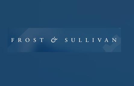 Logo frost