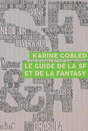 Guide de la SF et de la fantasy