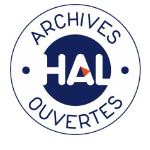 HAL : archives ouvertes