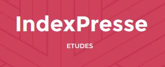 Indexpresse