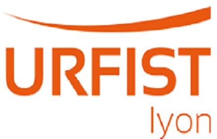 Logo Urfist