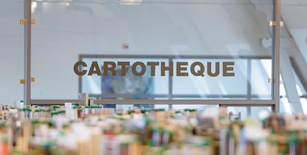 cartotheque