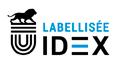 Université de Lyon labellisée IDEX