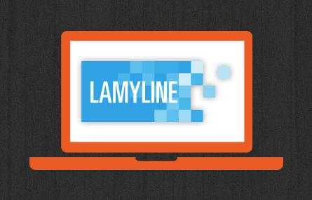 Lamyline