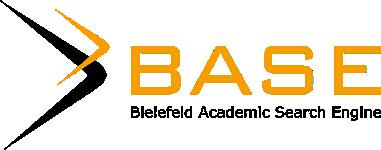 Logo de BASE