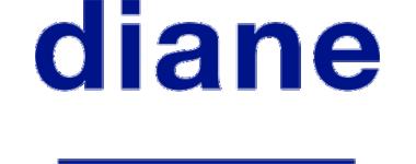 Logo Diane