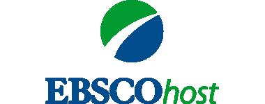 Logo EBSCO