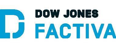 Logo Factiva