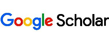Logo de Google Scholar