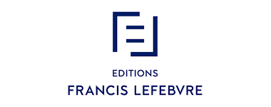Logo navis