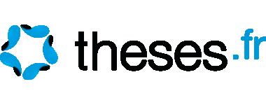 Logo Theses.fr