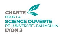 Charte pour la science ouverte Lyon 3