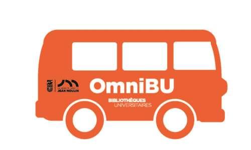 OmniBU bus