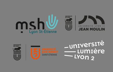 Logos MSH