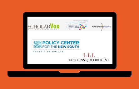 Scholar Vox