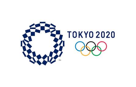 JO TOKYO 2020