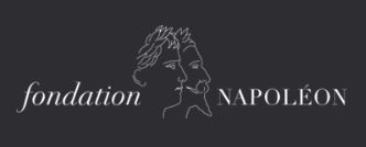 Fondation Napoléon