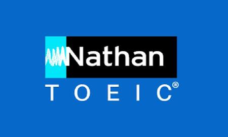Nathan Toeic