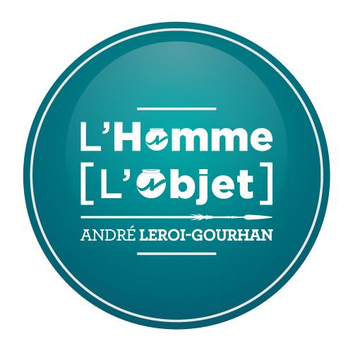 expo_loroi_gourhan_logo